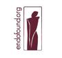 Efa square logo