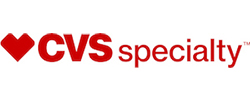 Cvs specialty logo h reg rgb red