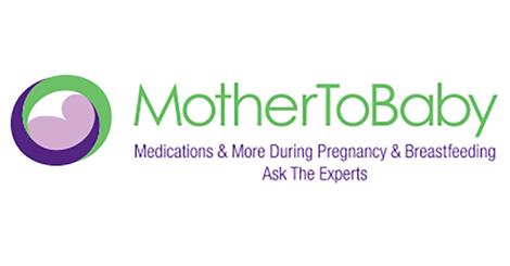 Mothertobaby