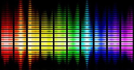 Music   autism