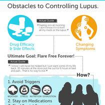 Infographic lupus 2