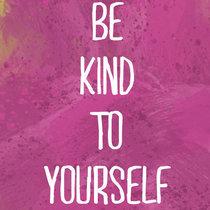 Quote bekind