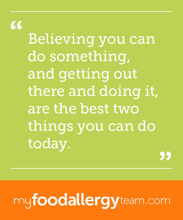 Pinboard quote 01