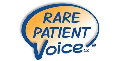 Learn more about rare patient voice
