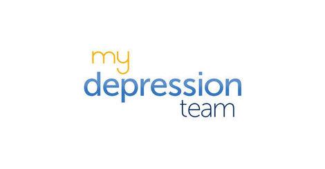 Mydepressionteam