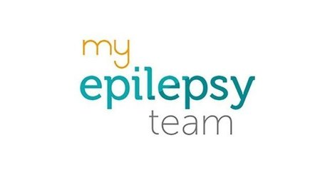 Epilepsylogo