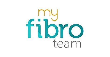 Fibrologo
