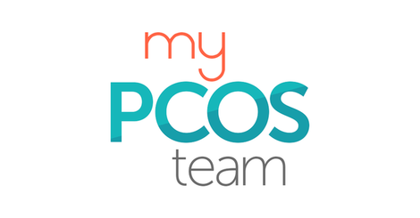 Pcos logo