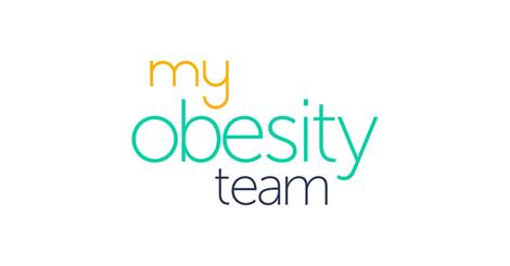 Obesity logo