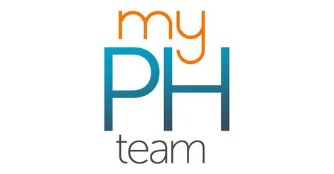 Myphteam