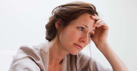 Fatigue and fibro