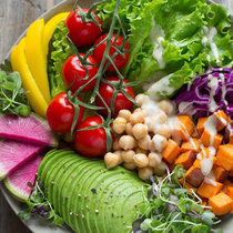 Elimination diet and food allergy