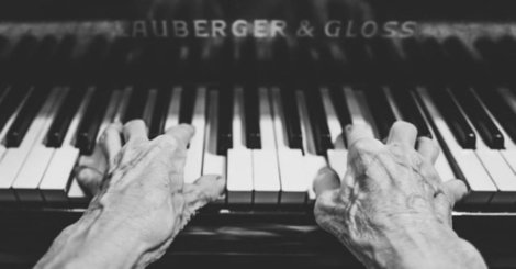 Activities and alzheimers