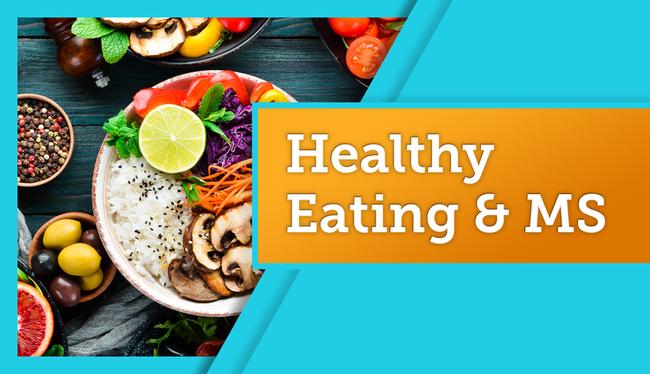 Mymsteam ms wellness healthyeatingms carousel