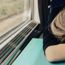 Psoriasis and fatigue