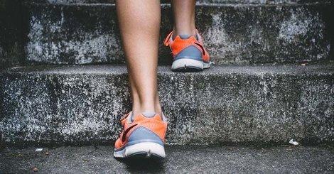 Exercise and hemophilia