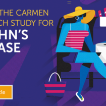 Mht madcam resourcecenter about the carmen research study carousel