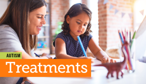 5 treatments