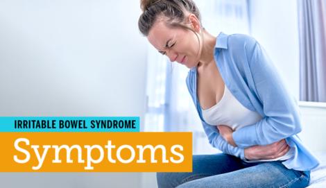 5 symptoms 2