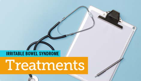 6 treatments