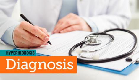 3 diagnosis