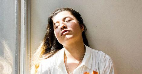 Managing caregiver burnout and alzheimers