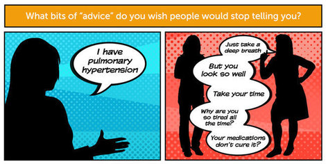 Your answers  the worst ph advice copy