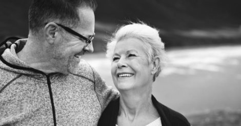The differences between lewy body dementia and parkinsons