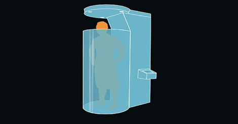 Fda throws cold water on whole body cryotherapy