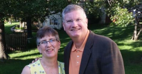 Missouri woman puts health first after afib diagnosis