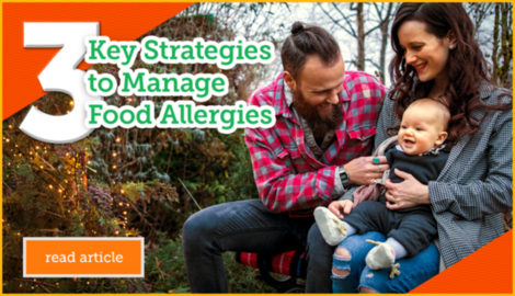 Myfoodallergyteam carousel 3 key strategies