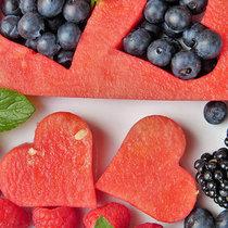 Fruit 2367029 1920 %281%29