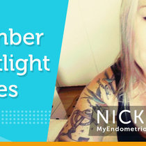 Msl af myendometriosisteam nicky