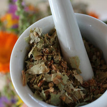 Homemade remedies and psoriasis