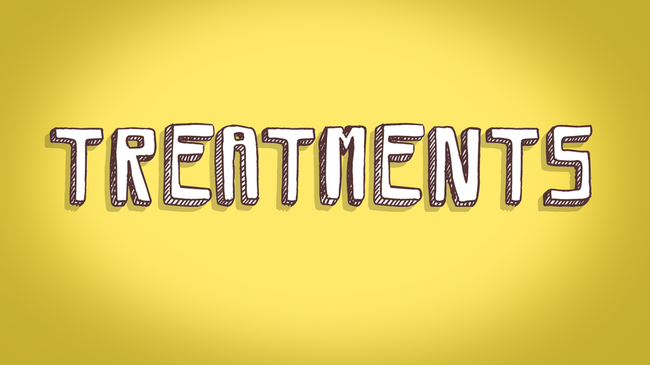 Treatments for Multiple Sclerosis   MyMSTeam