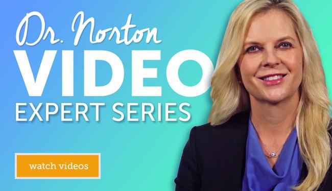 Mht carousel videoexpertseries drnorton v4