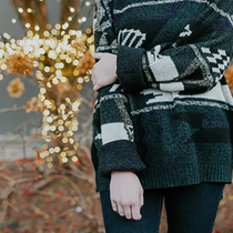 How to enjoy the holidays despite ibs