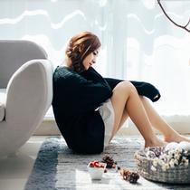 Navigating the holiday season with depression