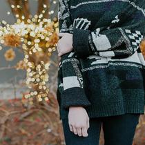 Enjoying the holidays while living with eczema