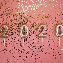 Setting intentions for 2020 with rheumatoid arthritis %28ra%29