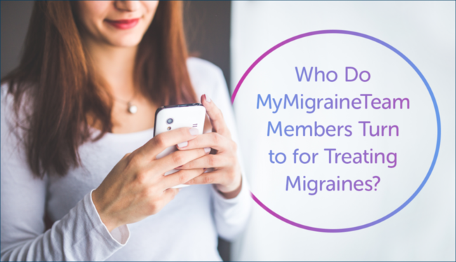 Mht mymsteam resourcecenter article1 carousel who do mymigraineteam members turn