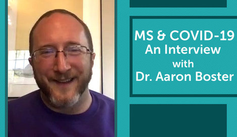 Mht video ms   covid 19 an interview  with  dr. aaron boster vertical04 carousel
