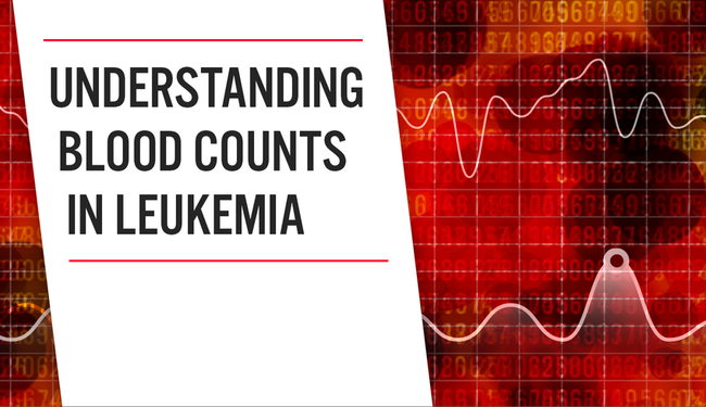 Myleukemiateam carousel understanding blood counts