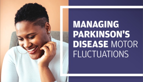 Mht myparkinsonsteam article carousel managing parkinsons disease motor fluctuations