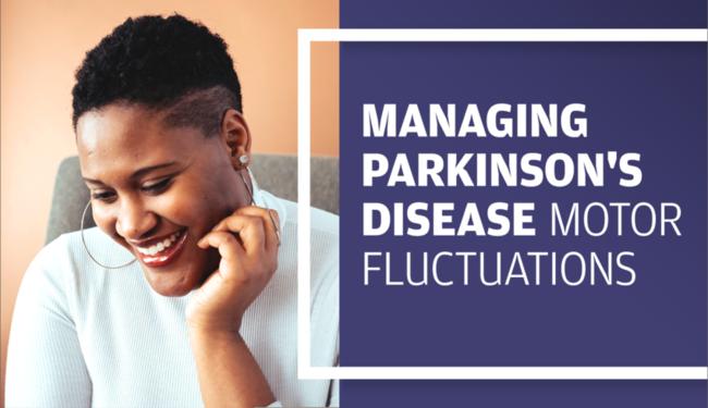 Mht myparkinsonsteam article carousel managing parkinsons disease motor fluctuations