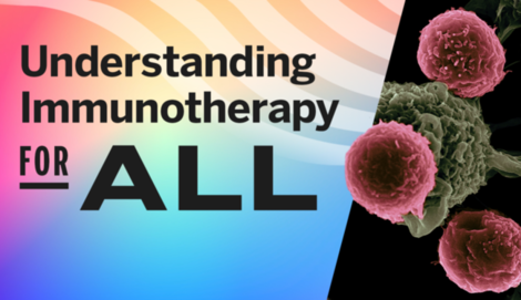 Mht myleukemiateam article carousel understanding immunotherapy for all