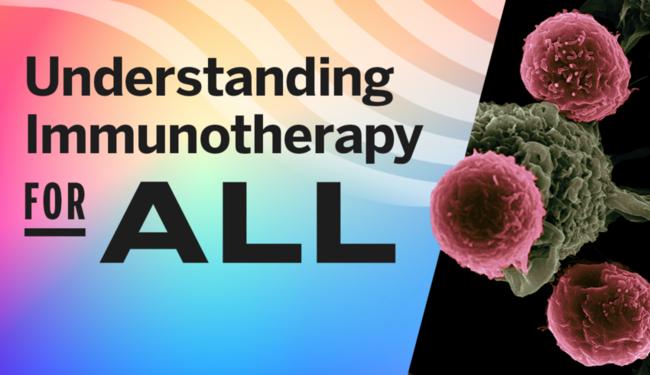 Mht myleukemiateam article carousel understanding immunotherapy for all
