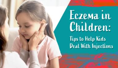 Mht myeczemateam eczemainchildren article1 carousel