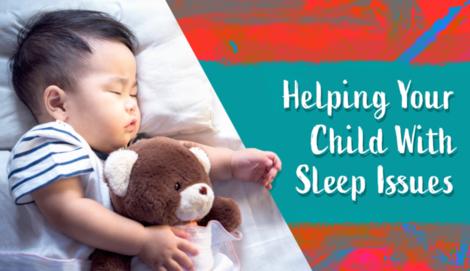 Mht myeczemateam eczema in children article2 carousel