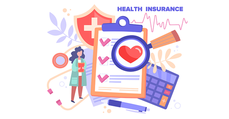 Time to make your health insurance coverage selections
